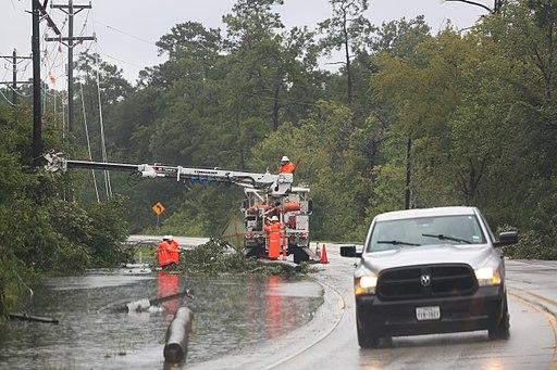 Lũ lụt và thiệt hại do bão Harvey (37073696585)