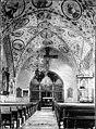 Husaby kyrka - KMB - 16000200158602.jpg