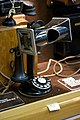 Hush-a-phone pedestal model.jpg