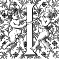 Husvennen I as an initial.png