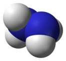 Hydrazine-3D-vdW.png
