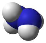 Hydrazine-3D-vdW.png
