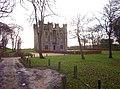 Hylton Castle, geograph.jpg