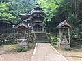 HyougokenAsagoshi-Masakatujinja.jpg