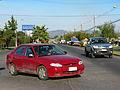 Hyundai Accent 1.5 GLS 1997 (11076242885).jpg