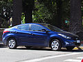 Hyundai Elantra 1.6 GLS 2013 (14076392463).jpg