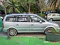 Hyundai Trajet en Valencia 02.jpg