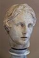 IAM 1138T - Bust of Alexander.jpg