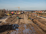 ICE-Baustelle-Breitengüßbach-P2066967.jpg