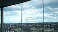 IE-L - Dublin - 2005-05-01 (4887223303).jpg