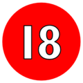 IFCO 18 (Cinema).png