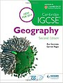 IGCSE books -3.jpeg