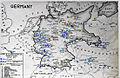 IG Farben 1943.jpg