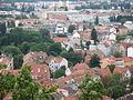IMG 0479 - Graz - Schlossberg.JPG