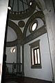 IMG 6032 - Milano - Sant'Eustorgio - Cappella Brivio - Dettaglio - Foto Giovanni Dall'Orto -2-Mar-2007.jpg