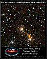 IRAS 06103+1523-4 (2MASS).jpg