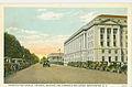 IRS Building.jpg