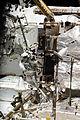 ISS-36 EVA-3 (k) Chris Cassidy.jpg