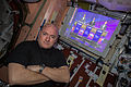 ISS-43 Scott Kelly seeing Celebrity Jeopardy.jpg