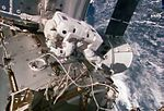 ISS-48 EVA (a) Kate Rubins.jpg