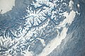 ISS050-E-16850 - View of Earth.jpg