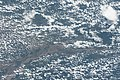 ISS052-E-44698 - View of Venezuela.jpg