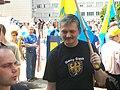 IV Marsz Autonomii - Dariusz Jerczyński.jpg