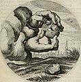 Iacobi Catzii Silenus Alcibiades, sive Proteus- (1618) (14562978930).jpg