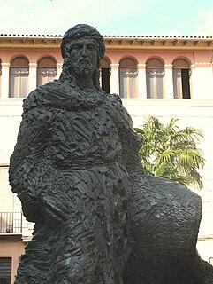 Ibn Tumlus