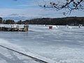 Ice houses Alton Bay.jpg