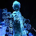 Ice sculptures Disneys Frozen Zwolle The Netherlands 2.JPG