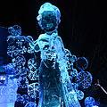 Ice sculptures Disneys Frozen Zwolle The Netherlands 2.JPG