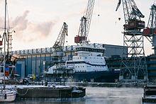 Helsinki escorts finland escort service in helsinki