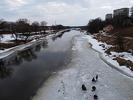 Icefishing in Valmiera.jpg