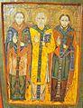 Icoana Sfintii Trei Ierarhi.jpg