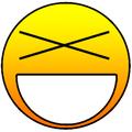 Icono xD para wikipedia.png