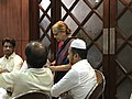 Iftar Party - Dr.Miratun Nahar 04.jpg