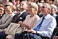 Igaunijas neatkarības atjaunošanas 25.gadadienas pasākumi (28505655873).jpg