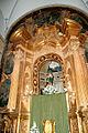 Iglesia-Peñas-de-San-Pedro.jpg