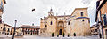Iglesia-catedralicia-de-Santa-María-Magdalena-y-Ayuntamiento-Torrelaguna-DavidDaguerro.jpg