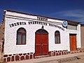 Iglesia Evangelica Pentecostal - San Pedro de Atacama - Chile - panoramio.jpg
