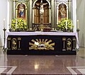 Iglesia Nuestra Señora de Belén, Medellín-03.JPG