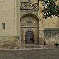 Iglesia de Nuestra Señora de la Asunción (Briones). Portada.jpg
