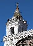 Iglesia de San Francisco, Quito 03.jpg