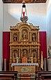 Iglesia de San Francisco - Capilla de San Nicolás - Santa Cruz de La Palma 01.jpg