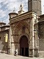 Iglesia de San Pablo-Zaragoza - CS 20072003 114552 01557.jpg
