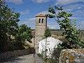 Iglesia de San Pedro, Cogolludo - panoramio.jpg
