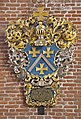 Iglesia de San Pedro, Riga, Letonia, 2012-08-07, DD 16.JPG