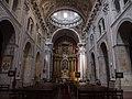 Iglesia de Santiago 18042014 125130 01268.jpg