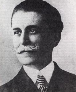 Ignacio Cervantes Cuban musician